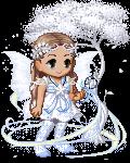 zeena 360's avatar