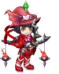 heather chalaie's avatar