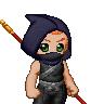 Nidhoggr MCPON's avatar
