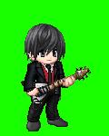 Lord Ratchet's avatar