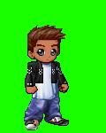 stephon2154's avatar