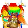 Neko~Kit's avatar