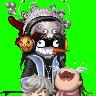 iWar's avatar