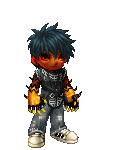 Bonafide09's avatar