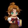 Hamajo Hokkaido's avatar