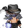 ii-demonic kid-ii's avatar