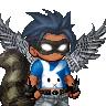 Kamikazy Reign's avatar
