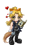 Original_Edwardina_Elric's avatar
