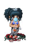 Miss-Sidney07's avatar