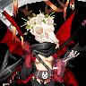 Lavi's avatar