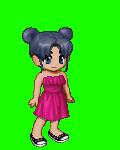 Hobo oreo's avatar