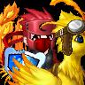 zazashi's avatar