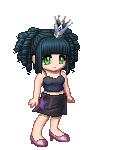 cutietomboy's avatar
