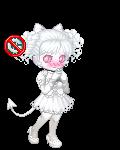 PrincessNazi's avatar