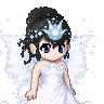 SUPAHDIANAH's avatar