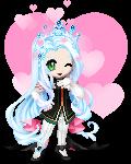 anti_candice's avatar