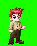 rikitenchumaru18's avatar
