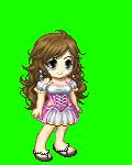 Aqua1991's avatar
