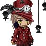 Rainbow Al's avatar