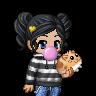 Muffybuffy's avatar