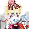 SuzelovesJamesPotter's avatar