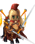 Jasper Ace's avatar