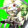 Whikon's avatar