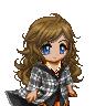starr268's avatar