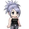 zombie_eggs's avatar