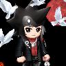 Stoner Sparkly Angel's avatar