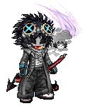 Giza12's avatar