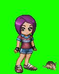 emos_rox_101's avatar