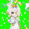 o0quirkygirl0o's avatar