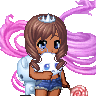 iiMizz-orange-soda-xox's avatar