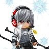 xdarkmilleniax's avatar