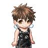 Erina Cross's avatar