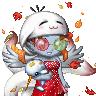 PurinlikesTaquitos's avatar