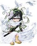 forgottensoul84's avatar