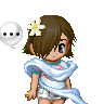 littleweirdout's avatar