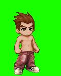 punkdude65's avatar