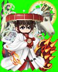 Spellcaster-in-training's avatar