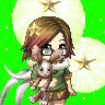 Jeduz's avatar