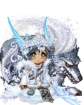 Wolf-as-white-as-the-moon's avatar