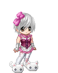 CazziE_x's avatar