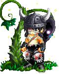 xXThe_Demon_JokerXx