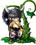 xXThe_Demon_JokerXx's avatar