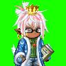 Queen-willow's avatar