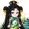 skypaww2's avatar