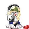 x XEmo KatieX x's avatar
