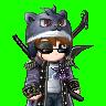 Fergis's avatar